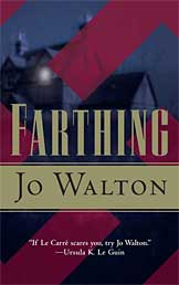 Farthing-small