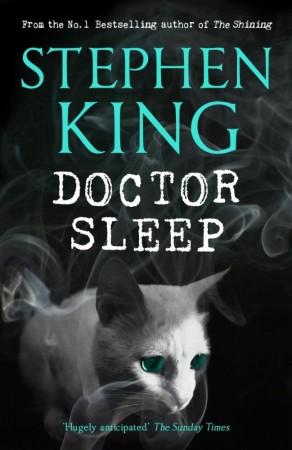 doctor-sleep-the-long-awaited-sequel-to-the-shining
